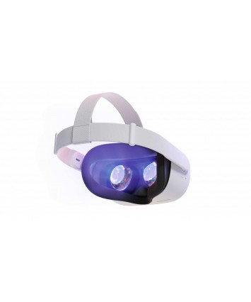 Oculus Quest 2 64 GB (301-00354-01)