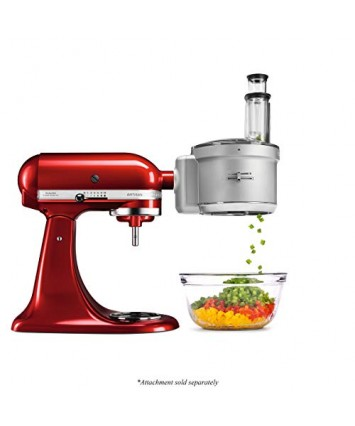 KitchenAid 5KSM2FPA