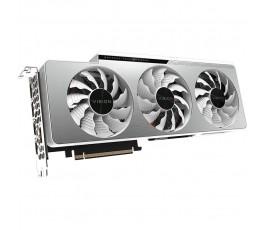 Gigabyte GeForce RTX 3090  24GB Vision OC Aktiv PCIe 4.0 x16