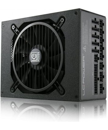 LC Power Platinum Series 1200W LC1200 V2.4