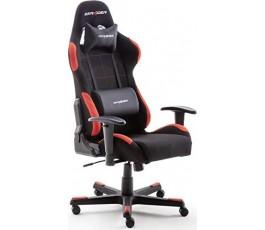DXRacer herní židle FORMULA OH/FD01/NR