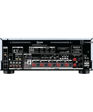Onkyo TX-NR575E