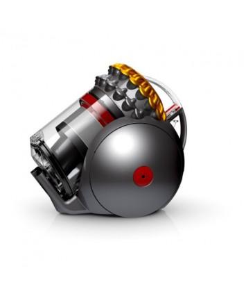 Dyson Big Ball Multifloor 2