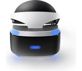 Headset Sony PlayStation VR Rev. 2