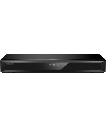 Panasonic DMR-UBC70 černý