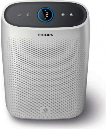 Philips AC1214 / 10 Series 1000i