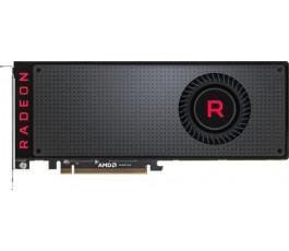 ASRock Phantom Gaming X Radeon RX Vega 56