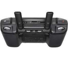 DJI Smart Controller (CP.MA.00000079.02)