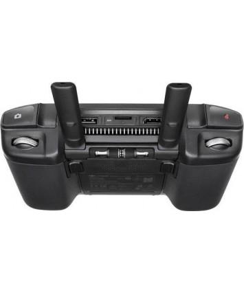 DJI Mavic 2 Smart Controller