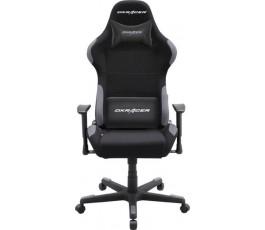 DXRacer herní židle FORMULA OH/FD01/NG