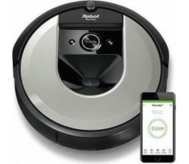 iRobot Roomba I7 (i715840)