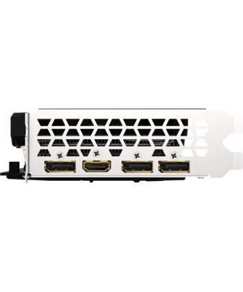 GIGABYTE  GeForce RTX 2060 OC 6G 2.0