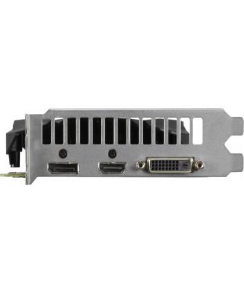Asus PH-GTX1660-O6G 90YV0CU0-M0NA00