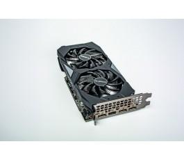 Gigabyte GV-N1660OC-6GD