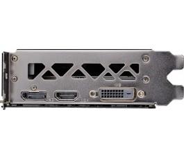 EVGA GeForce GTX 1660 SC Ultra Gaming