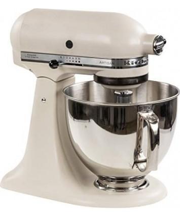 KitchenAid Artisan 5KSM175PSEFL