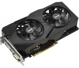 GIGABYTE GeForce RTX 3060 Eagle OC