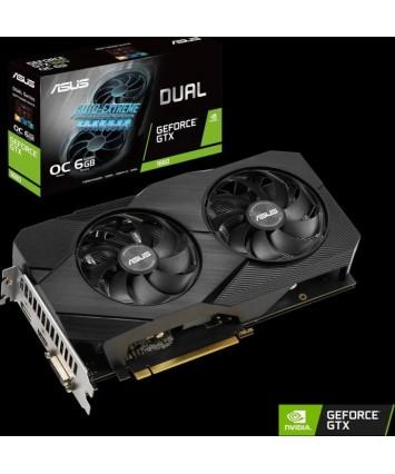 GIGABYTE GeForce RTX 3060 Eagle OC