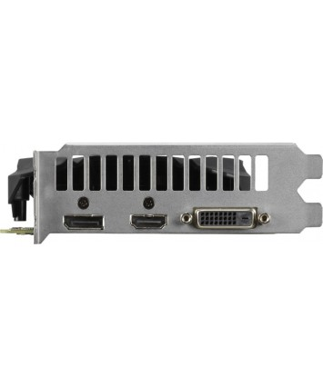 Asus PH-GTX1660S-O6G 90YV0DT0-M0NA00