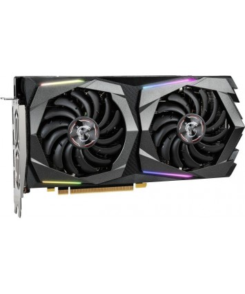 MSI GeForce GTX 1660 SUPER Gaming X,GDDR6,HDMI,3x DP (V375-282R)