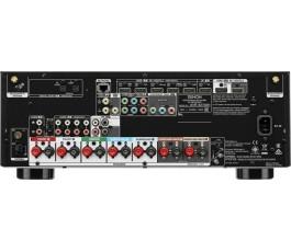 Denon AVR-X2700H DAB