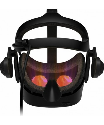 HP Reverb VR3000 G2 Headset