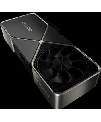 NVIDIA GeForce RTX 3090 Founders Edition,24 GB GDDR6X,HDMI,3x DP (900-1G136-2510-000)