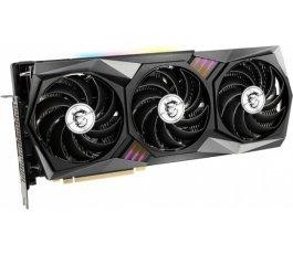 MSI GeForce RTX 3070 Gaming X Trio, 8 GB GDDR6, HDMI, 3x DP (V390-006R)