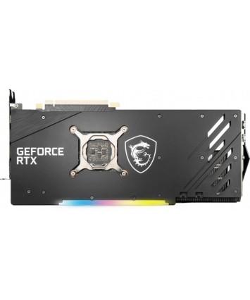 MSI GeForce RTX 3070 Gaming X Trio,8 GB GDDR6,HDMI,3x DP (V390-006R)