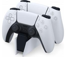 Nabíjecí stanice Sony DualSense (PS5) (9374107)