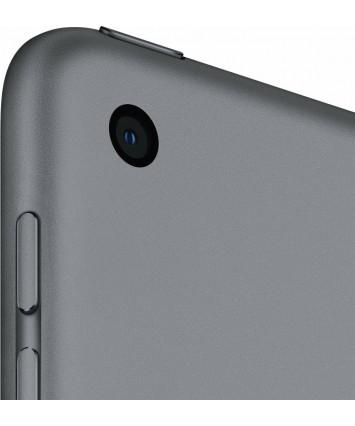 Apple iPad 2020 128GB Wi-Fi Space Gray MYLD2FD/A
