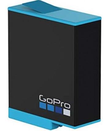 GoPro Rechargeable Baterie HERO9 ADBAT-001