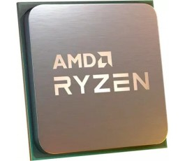 AMD Ryzen 7 5800X 100-100000063WOF