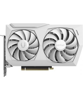 Zotac Gaming GeForce RTX 3070 Twin Edge OC White Edition,8 GB GDDR6,HDMI,3x DP (ZT-A30700J-10P)