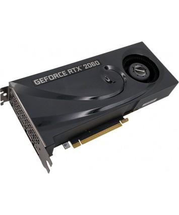 MANLI GEFORCE RTX 2060 6 GB GDDR6 PCIE