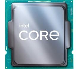Intel Core i7-11700K BX8070811700K