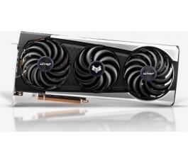 Sapphire Radeon RX 6700 XT NITRO+ 12GB GDDR6 11306-01-20G