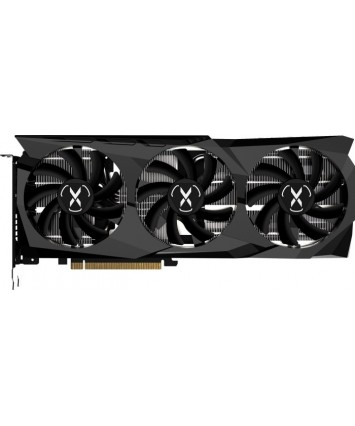 XFX Speedster SWFT 309 Radeon RX 6700 XT Core Gaming,12 GB GDDR6,HDMI,3x DP (RX-67XTYJFDV)