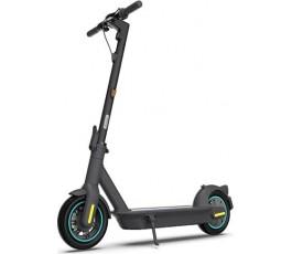 Ninebot Max G30D II Elektro-Roller