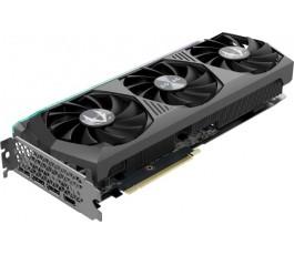 Zotac Gaming GeForce RTX 3070 Ti