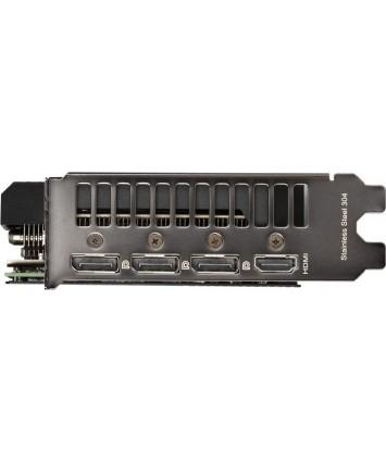 Asus DUAL-RTX3060-O12G 90YV0GB2-M0NA00