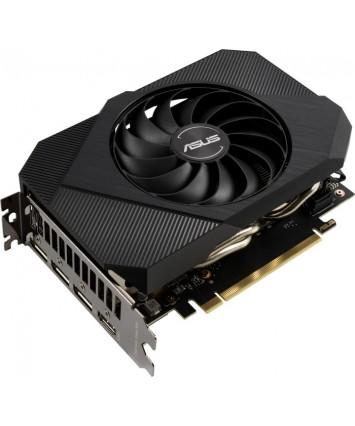 ASUS Phoenix GeForce RTX 3060 V2