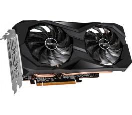 ASRock Radeon RX 6600 XT Challenger D 8GB OC, RX6600XT CLD 8GO, 8GB GDDR6, HDMI, 3x DP (90-GA2TZZ-00UANF)