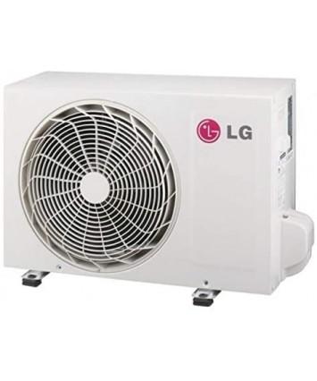 LG STANDARD S12EQ