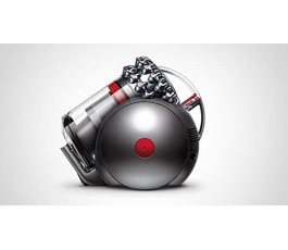 Dyson Cinetic Big Ball Absolute (215274-01)
