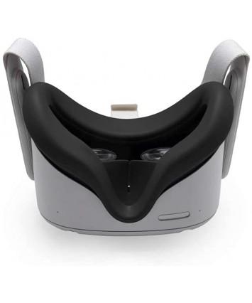 Silikonový kryt pro Oculus Quest 2
