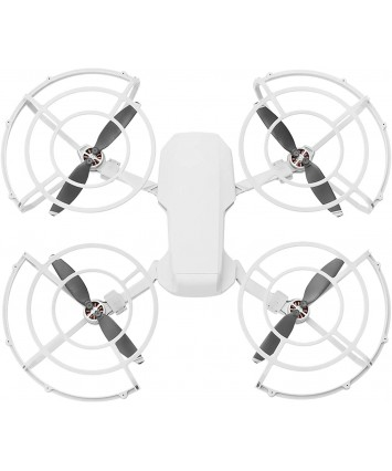 Chránič vrtule pro DJI Mini 2