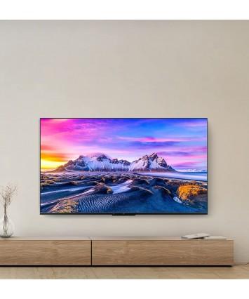 "Xiaomi Mi TV P1 55 ""(L55M6-6AEU)"