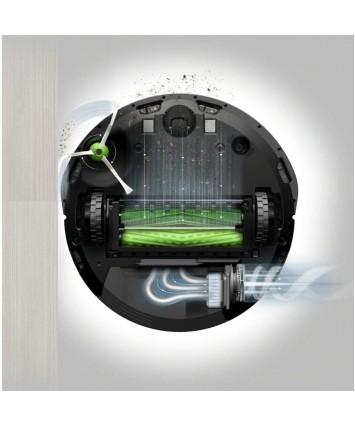 iRobot Roomba i7 + 5 let záruky