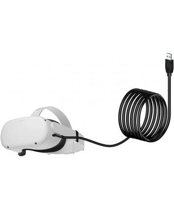 Oculus Quest Link,kabel 5m,USB-C